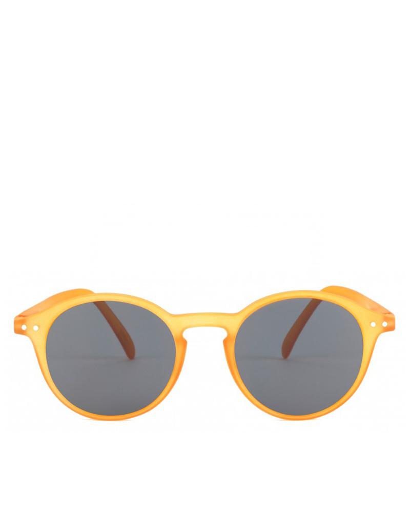 Reading Glasses Stores Near Me | CINEMAS 93