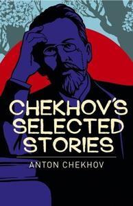 Chekhov's Selected Stories