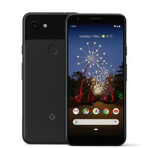 Mobile Phones | Mobile Phones + Accessories | Electronics