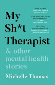 Other Mental Health Stories