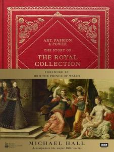 Power: The Story of the Royal Collection