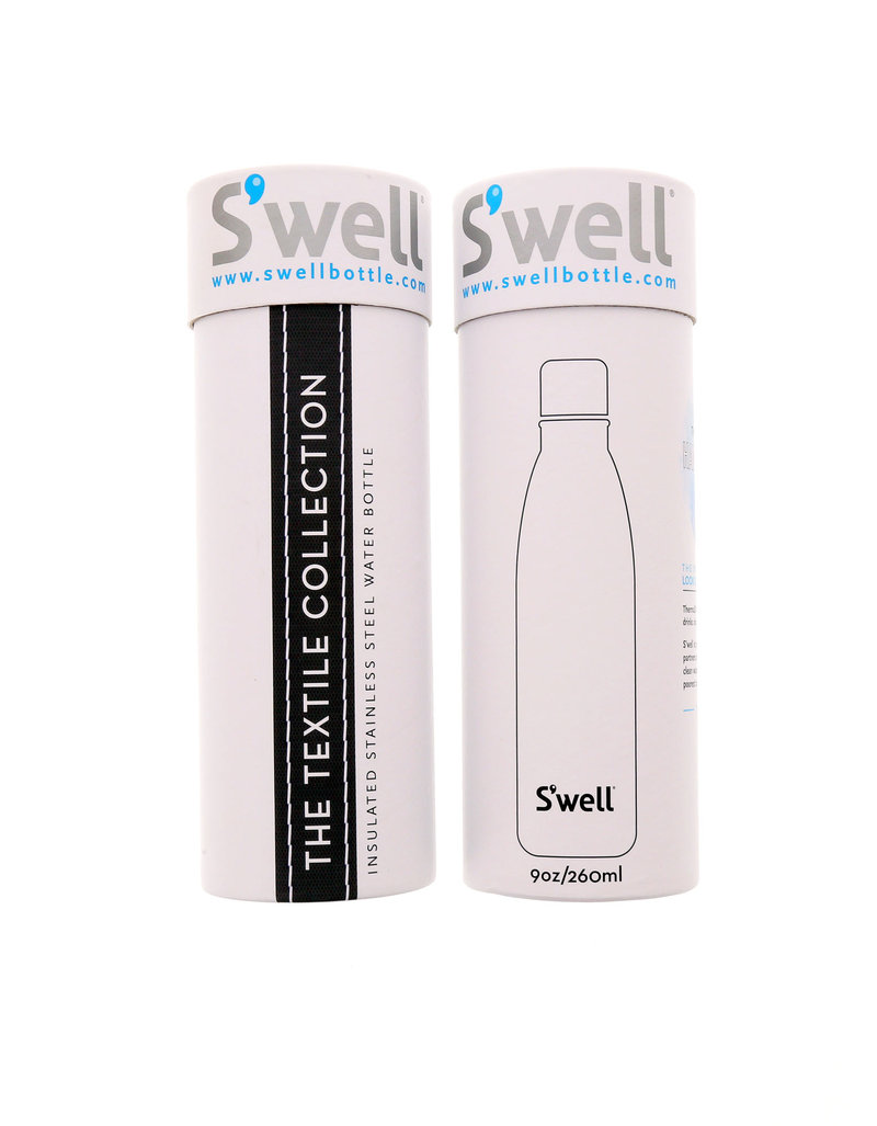 Swell Sail Cloth 9 Oz
