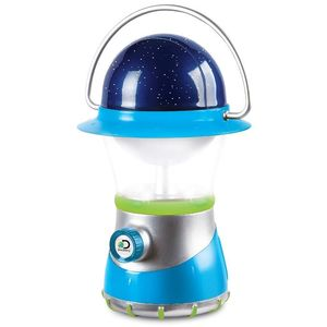 Discovery Toy Kids Starlight Lantern