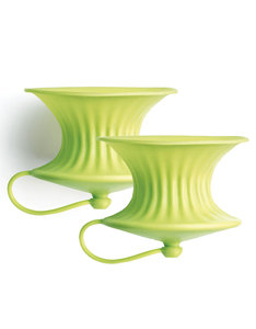 Lekue Lemon Press [Set Of 2]