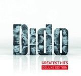 GREATEST HITS: DELUXE EDITION (ASIA)