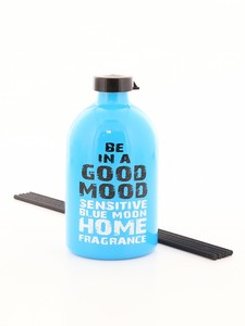 Big Reed Good Mood Diffuser Blue Moon 100ml