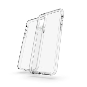 Gear4 D3O Crystal Palace Case for iPhone 11 Pro Max
