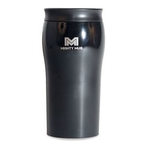 Mighty Mug Solo-Midnight 360 Midnight
