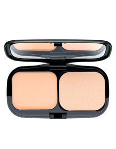 Misslyn Compact Powder Foundation No.210 Sand Dune