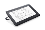 Wacom DTK-1651 Black Graphic Tablet