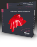 Oid Magic Silk Vanisher Illusion With Dvd