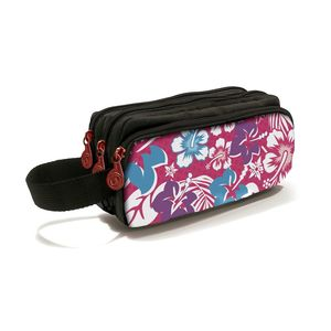 Nikidom Pencil Case XL Aloha
