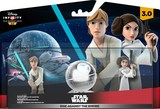 Disney Infinity 3.0: Play Without Limits - Star Wars: Rise Against the Empire
