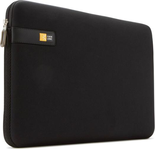 info for e7f7c d488f Case Logic Sleeve Case Macbook Pro 13