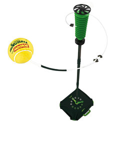 Pro Swingball All Surface