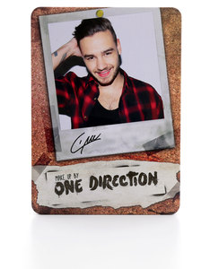 One Direction Complete Palette Collection Laim