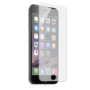 Tech21 Impact Shield With Self Heal Screen Protector iPhone 6/6S