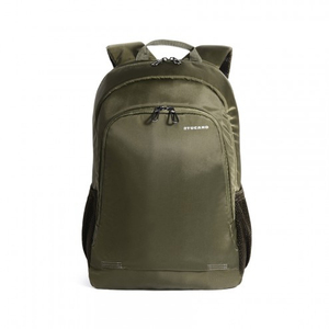 Tucano Forte Backpack Green 15 Inch