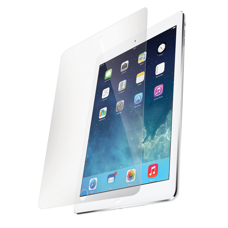 Promate Tempered Optical Glass Sc Ipad Air