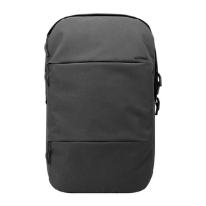 Incase City Coll Backpack Dark Khaki Mb Air/Pro