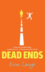 Dead Ends