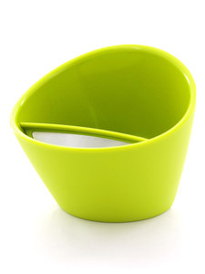 Magisso Teacup Green