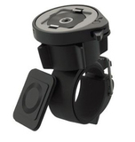 Lifeproof Lifeactiv Bike/Bar Mount W/Quick Mount
