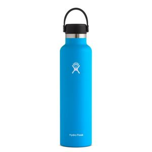 Hydroflask Canteen Vacuum Bottle Sd Pacific 620ml