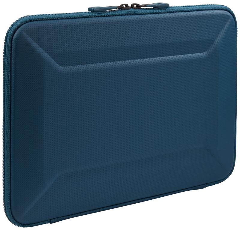 buy popular 52f80 b49d9 Thule Gauntlet 4 Sleeve Blue for MacBook Pro/Air