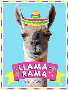 Llama-Rama: Hilarious Llama and Alpaca Memes, Images and Jokes