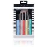 Lottie The Best Of The Brushes Coll Brush Set