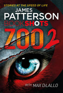 Zoo: Bookshots