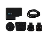 GoPro Super Charger Dual-Port Charger