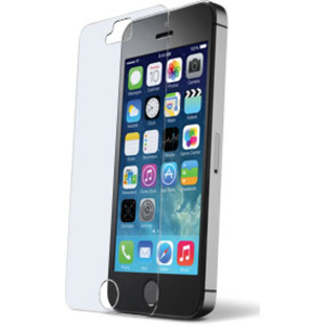 Cellular Line Anti-Shock Tempered Glass iPhone 6S