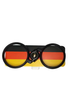 Keeep Germany Flag Mobile Stand & Holder