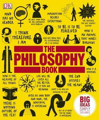 Philosophy Book Popular Science Non Fiction Books Virgin