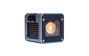 Lume Cube Light-House Diffusion Cage + Lee Filter Diffusers [Pack of 3]