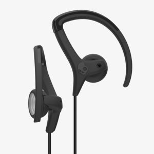 Skullcandy Chops Bud Black/Black Earphones