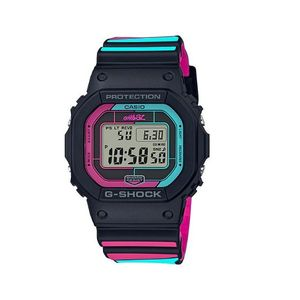 Casio GW-B5600GZ-1DR G-Shock Watch