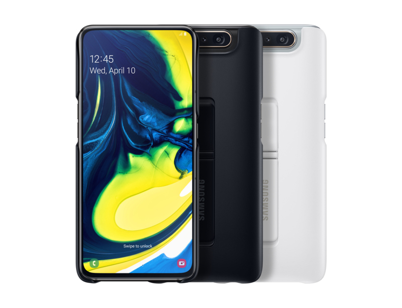 samsung galaxy a80 case