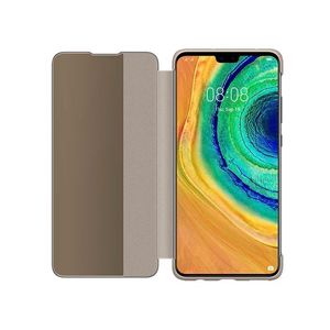 Huawei Smart View Cover Khaki for Mate 30 Pro