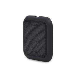 Knomo Solo Power Pad Wireless Charger