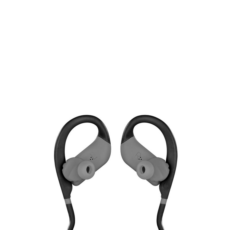 cfdeb72cd66 JBL Endurance DIVE Black Wireless Sports In-Ear Earphones | In-Ear ...