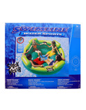 Swimline Shock Rocker