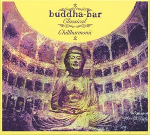 Buddha-Bar Classical Chillharmonic / Various (Fra)