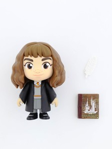 Funko 5 Star Harry Potter Hermione Granger Vinyl Figure