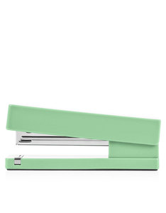 Poppin Inc Stapler Mint