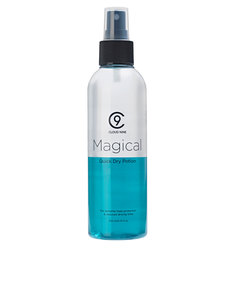 Cloud Nine Magical Quick-Dry Potion 200ml