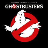 GHOSTBUSTERS / O.S.T.