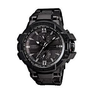 Casio GWA1000FC-1A G-Shock Digital Watch